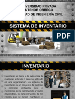 Factores_Dinamicos