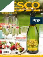 General 2018-06-25 Magazin