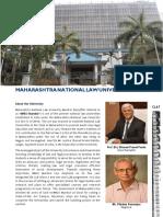 CLAT Broucher 2018.pdf