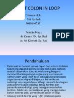 REFERAT COLON IN LOOP Farik.pptx