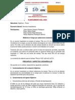 U2Actividad 3-2016 Radiciones Ionizantes (3)