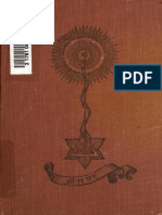 Vivekananda - Raja Yoga.pdf