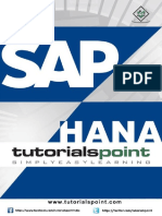 sap_hana_tutorial.pdf