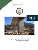 23NASLOV.pdf