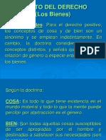3) Fuentes Formales Del Derecho