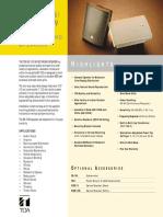 bs-1030_spec.pdf