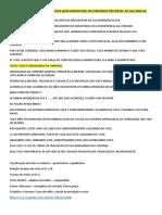 CONSCIENTEMENTE DECIDA O QUE VOCE QUER MANIFESTAR.docx