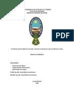 AVANCE DE PROYECTO METO.docx