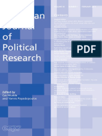 2017-European Journal of Political Research