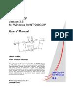 ATPDMan3r3.pdf
