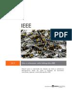 IEEE_ manual ref bibliograficas.pdf
