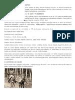 História Dos Adventistas Em Pernambuco