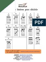 Acordes_basicos_para_ukulele-Toca_Ukulele.pdf