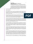 Juez ordena evaluar y calificar Plan de Gestión Gerencial de Rocío Gamarra en el CARI