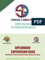 Mod II SGA ISO 14001_07.03.15