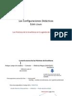 204709308.pdf