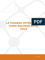 pizarron electronico.pdf