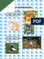 Documento Deportes