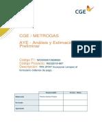 REQ2018-887 AYE - TRX ZFI07 Incorporar Nuevos Campos a Formulario Ordenes de Pago