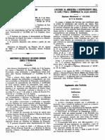 Manual HACCP Modelos Genericos