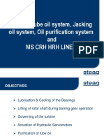 Turbine lube oil System.pptx.ppt