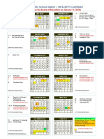 calendar-approved