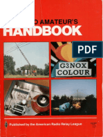 arrl-1981-radio-amateur-handbook.pdf