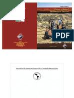 Como se hace el Saneamiento Interno.pdf