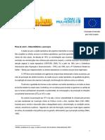 valente_aula6_vulnerabilidade_prevencao.pdf