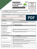 Engro_Fertilizers_22Feb2015_Form.pdf
