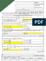 P1_T1_ALGEBRA_INTENSIVO_Respuestas.pdf