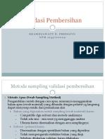 4. Validasi Pembersihan.pptx
