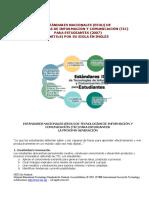 EstandaresNETSEstudiantes07.pdf