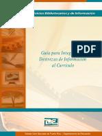 GuiaDestrezasBib.pdf