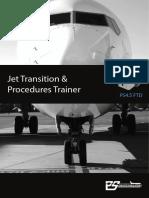 Pacific-Simulators-PS4.5-Brochure_2016.pdf