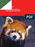 IUCN_Red_List_Brochure_2015_LOW.pdf
