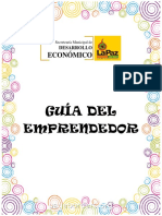 GUIA DE EMPRENDIMIENTO 2.0.docx