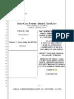5TH DRAFT HASTINGS (2)-3.docx