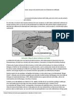 Pages From Estudio Preliminar de Suelos Puerto Cortes