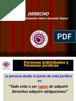 PERSONAS INDIVIDUALES Y JURIDICAS.ppt