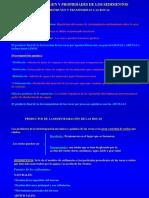 Capitulo-dos-2.1-Origen y Propiedades de Los Sedimentos