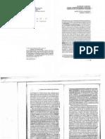 15 - Cangiano y Dubois-De Mujer a Genero (23 Copias)