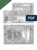 el raton anatol.pdf