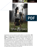 Artist Series Tina Guo Manual.pdf