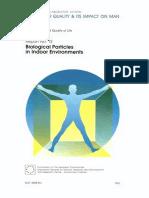 Partículas Biológicas en Ambientes Interiores_pag41,49