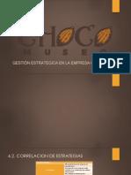 chocomuseo 2