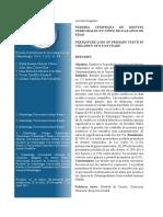 165-872-1-PB.pdf
