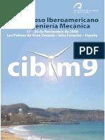congreso iberoamericano