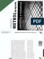 fundamentos-de-metrologia-albertazzi.pdf