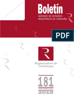 197805178 Tablas Dinamicas PDF